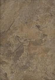 residential flooring flooring products luxury vinyl product