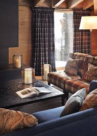 Ski Chalet Interior The 25 Best Ski Chalet Ideas On Pinterest Ski Chalet Decor