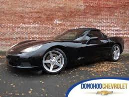 corvette for sale in alabama and used chevrolet corvettes for sale in alabama al