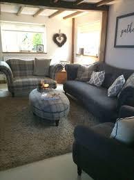 Grey Check Sofa Best 25 Dfs Sofa Ideas On Pinterest Grey Sofa Decor Grey Sofas