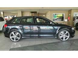 audi rs3 sportback for sale usa 2011 audi rs3 rs3 sportback quattro auto for sale on auto trader