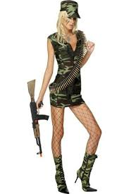 halloween army costumes 134 best disfraces images on pinterest costume costumes and