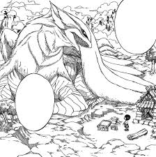 image the sky dragon and slayer jpg fairy tail wiki fandom