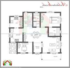 23 small courtyard home plans with front house designs loft bedroo