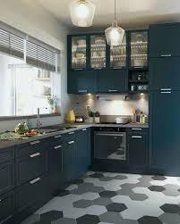 avis sur cuisine ikea meuble cuisine darty meilleur de ikea cuisines cuisines ikea avis