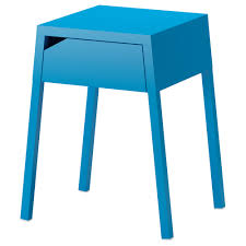 Small End Tables For Bedroom Bedroom Charming Ikea Nightstand For Bedroom Furniture Idea