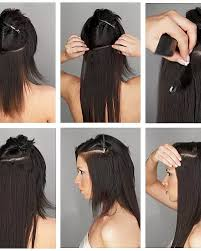 clip in hair cape town the lash fairy affordable clip in hair cape town