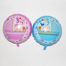 best 25 cheap balloons ideas on ballon crafts diy