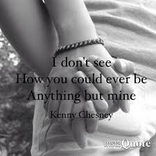 wedding quotes country 53 best kenny chesney quotes images on country lyrics