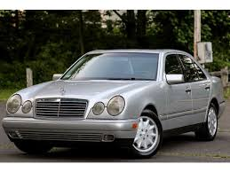 mercedes e diesel mercedes e class turbo diesel mercedes diesel and