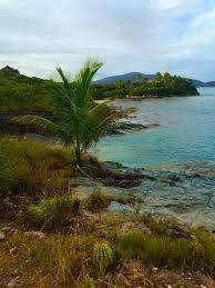 Necker Island by Stories Of Margaret With Richard Branson U2013 Johnson Cook