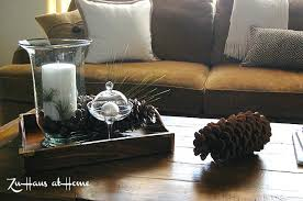 ottoman trays home decor ottoman tray ideas best ottoman decor ideas on table tray e table