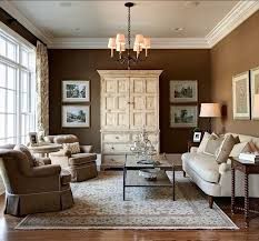 Best Living Room Images On Pinterest Living Room Ideas - Living room design traditional