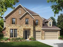 Cemplank Vs Hardie by Lancaster Floor Plan In Young Ranch Mpc Series Calatlantic Homes
