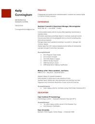 index of resumes
