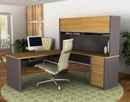 High Quality Computer Desk Desk Roswell Ga