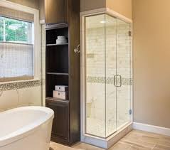 Shower Door Miami Shower Doors Miami Frameless Glass Shower Doors Miami