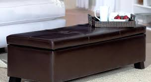 End Of Bed Seating Bench - bench for bedroom with storage bench for bedroom image of end of