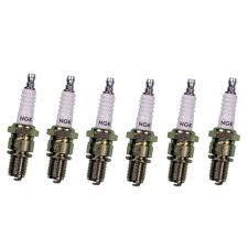mercruiser spark plugs ebay