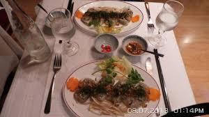 la cuisine des desperate le santal gastronomie vietnamienne opera bourse