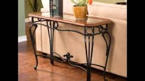 Glass For Table Tops Cheap Square Metal Table Find Square Metal Table Deals On Line At