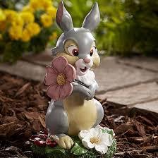 Disney Easter Outdoor Decorations by 125 Best Gartendekoration Images On Pinterest
