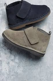 womens desert boots canada buy desert boots younger boys today at canada m