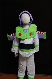 toy story halloween popular kids halloween story buy cheap kids halloween story lots