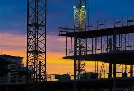 civil contractor search case study construction vp bd power industrial
