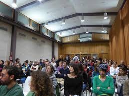 noticias uruguayas visita de obama a cuba acapara la atención del