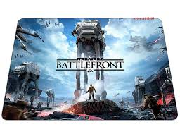 best gaming desk pad star wars mouse pad colourful gaming mousepad best gamer mouse mat