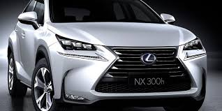lexus suv price 2018 lexus nx release date price review 200t f sport 300 suv