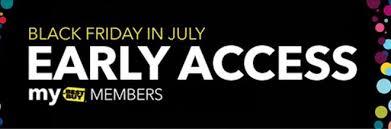 best ipad air deals for black friday 2017 best buy u0027s u0027black friday in july u0027 sale includes deals on ipad pro