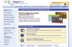 Best Place To Get Business Cards 12 Places To Get Business Cards Online
