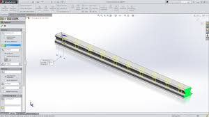 solidworks linear pattern sneak peek 15 features coming in solidworks 2015 up to reference