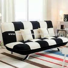 Chesterfield Sofa Bed China Factory Direct Modern Design High Quality Chesterfield Sofa