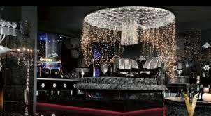 schlafzimmer modern luxus schlafzimmer modern und luxus phantasie schön auf schlafzimmer