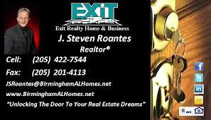 active real estate foreclosures for sale in birmingham al 03 20 2012