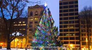 christmas tree lighting boston 2017 best things to do in boston in december 2018 boston discovery guide