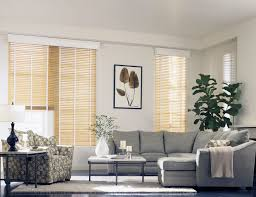 decorating bali cellular shades with wooden floor and rug plus