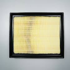 lexus gx470 cabin filter online get cheap filter toyota prius aliexpress com alibaba group