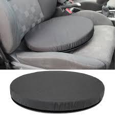 Swivel Chair Cushion by Hardcastle Movingparts Rotating Car Seat Swivel Cushion Mobility