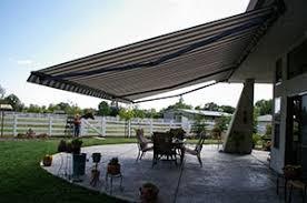 Awning System Awning Systems Pergola Retractable Roof Awning Systems Retractable