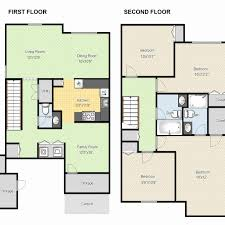 make a floor plan free 50 awesome create a floor plan free free home plans create a