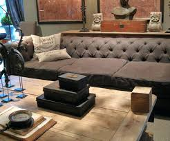 restoration hardware cloud sofa reviews discount restoration hardware furniture sofa restoration hardware