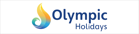 olympic holidays discount code 2017 2018 540 early bookings