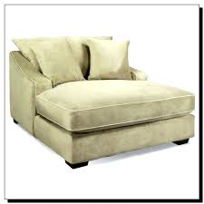 Chaise Lounge Chairs Indoors Chaise Lounge Coronado Oversized Stacking Chaise Lounge Chair