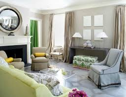 Best Formal Living Room Ideas Images On Pinterest Living - Formal living room colors