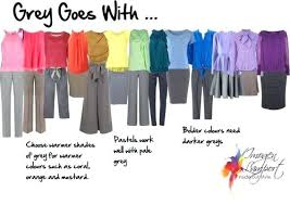 colors that go with grey what colors go well with grey how to mix colours grey goes with