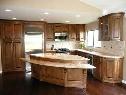 recessed lighting ideas for kitchen kitchen recessed lighting ideas dodomi info